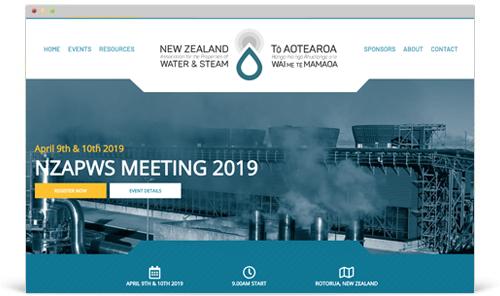 NZAPWS.org.nz